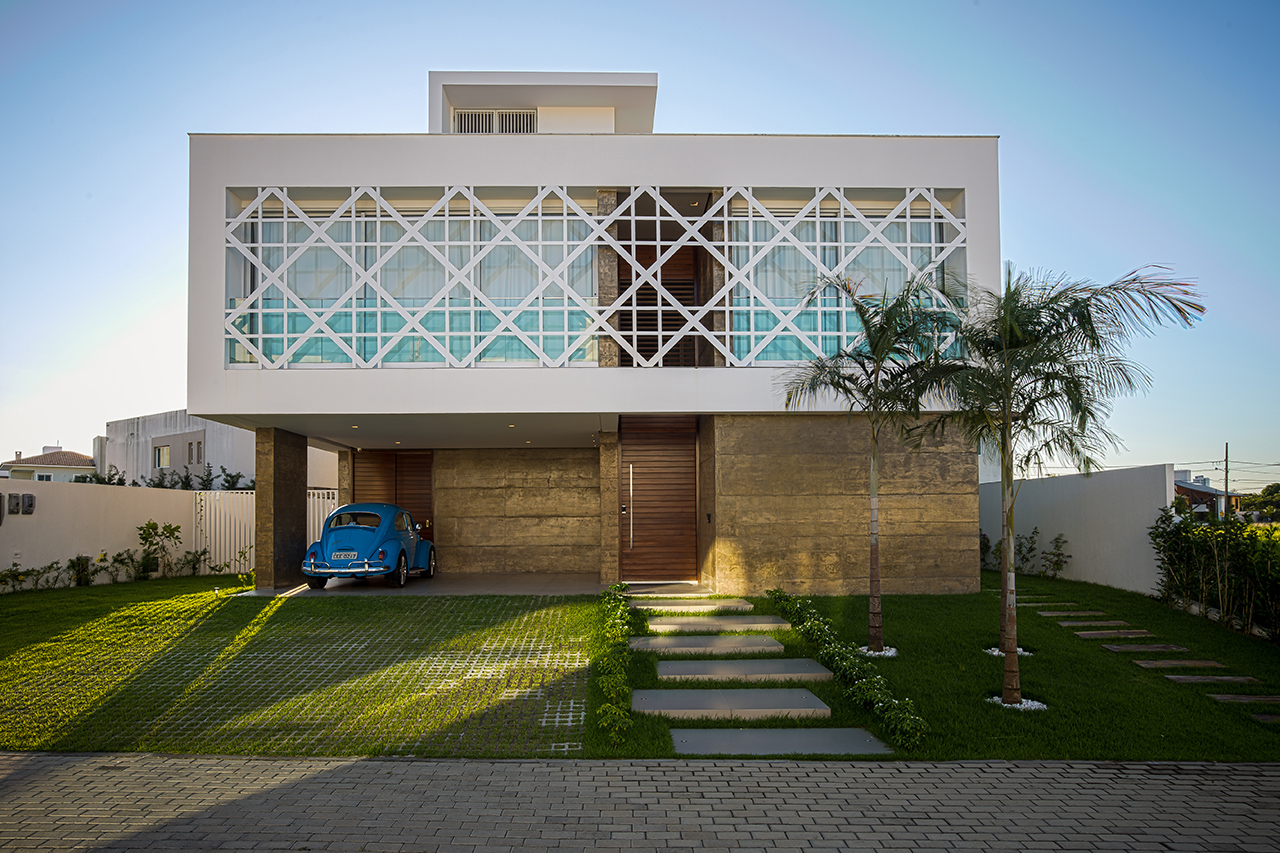 Fotografia_de_Arquitetura_Projeto_Sandra_Moura_João_Pessoa_DeiseRathgeFotografia