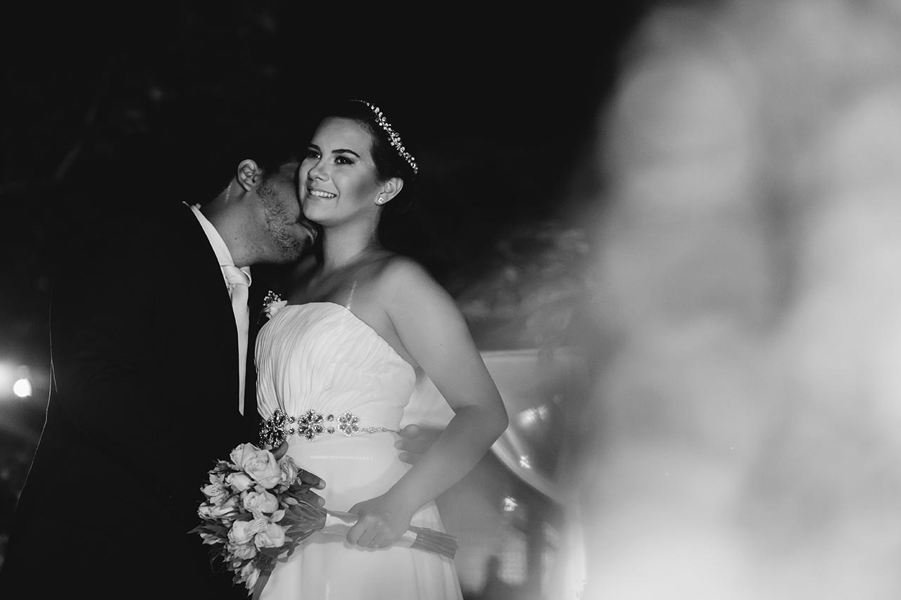 Casamentos_DeiseRathge_Fotografia_Jo%c3%83%c2%a3o_Pessoa