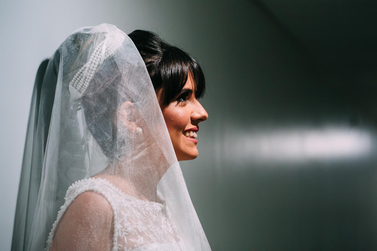 Casamento-Jo%c3%83%c2%a3o-Pessoa-Mariana-e-Jean-Deise-Rathge-Fotografia_0213