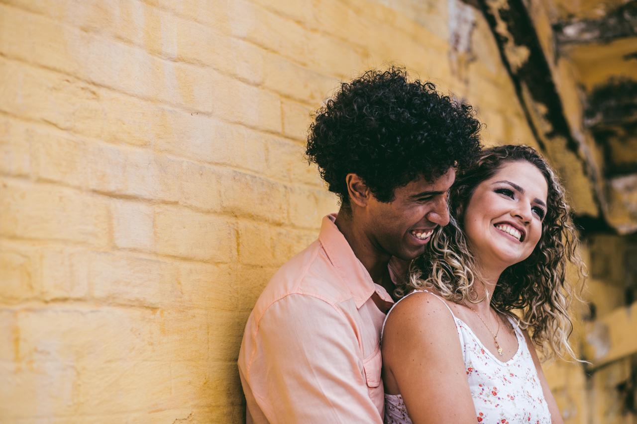 Ensaio_Pr#U00c3#U00a9_Casamento_em_João_Pessoa_Rebeca_e_Jeff_DeiseRathgeFotografia