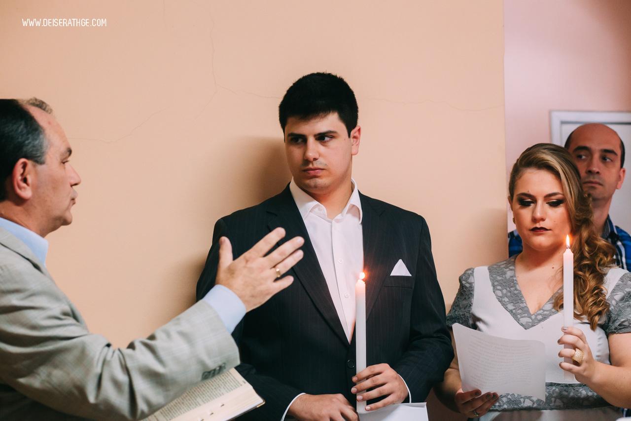 Casamento Séfora e Guilherme_0070