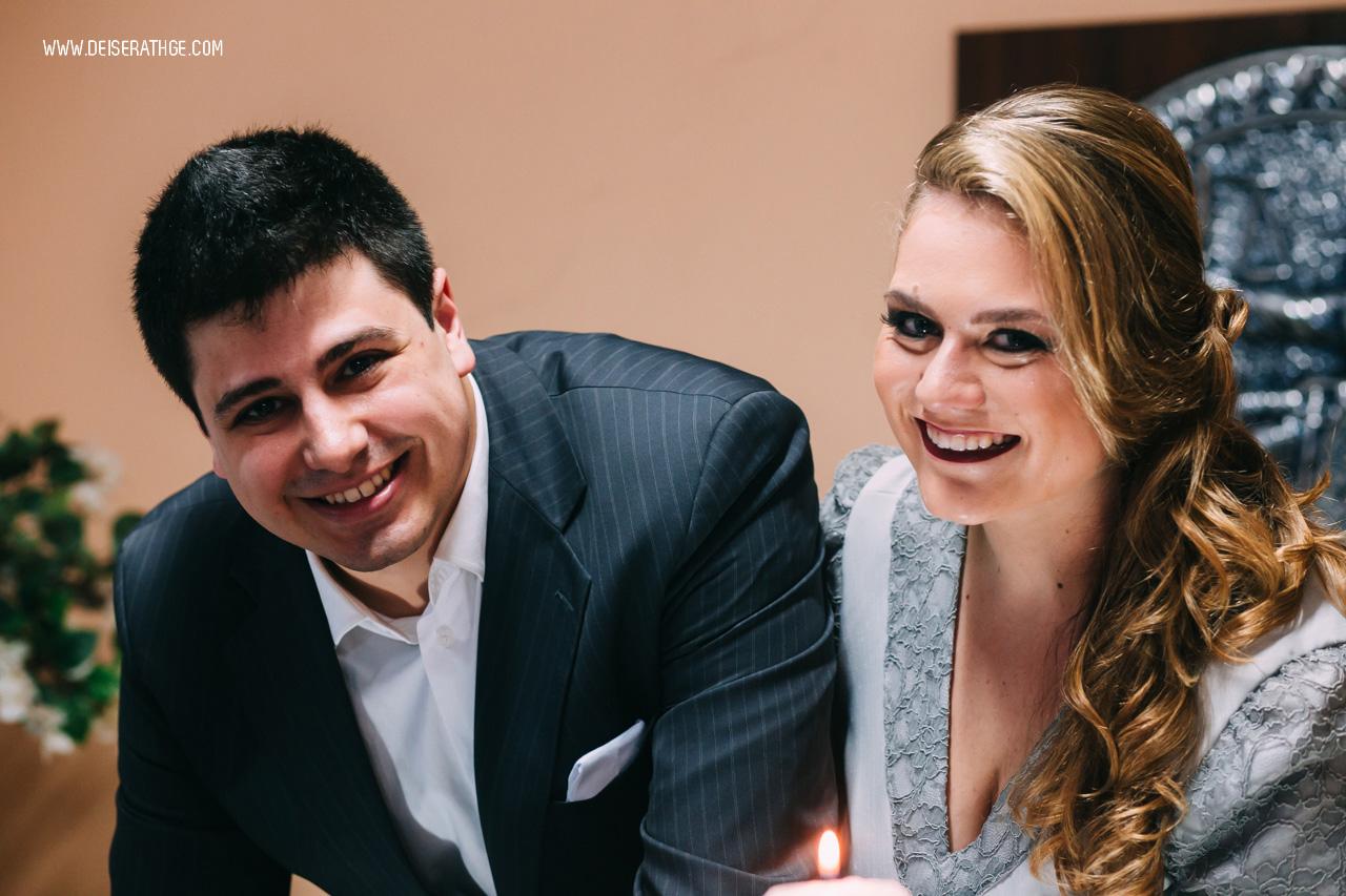 Casamento Séfora e Guilherme_0145
