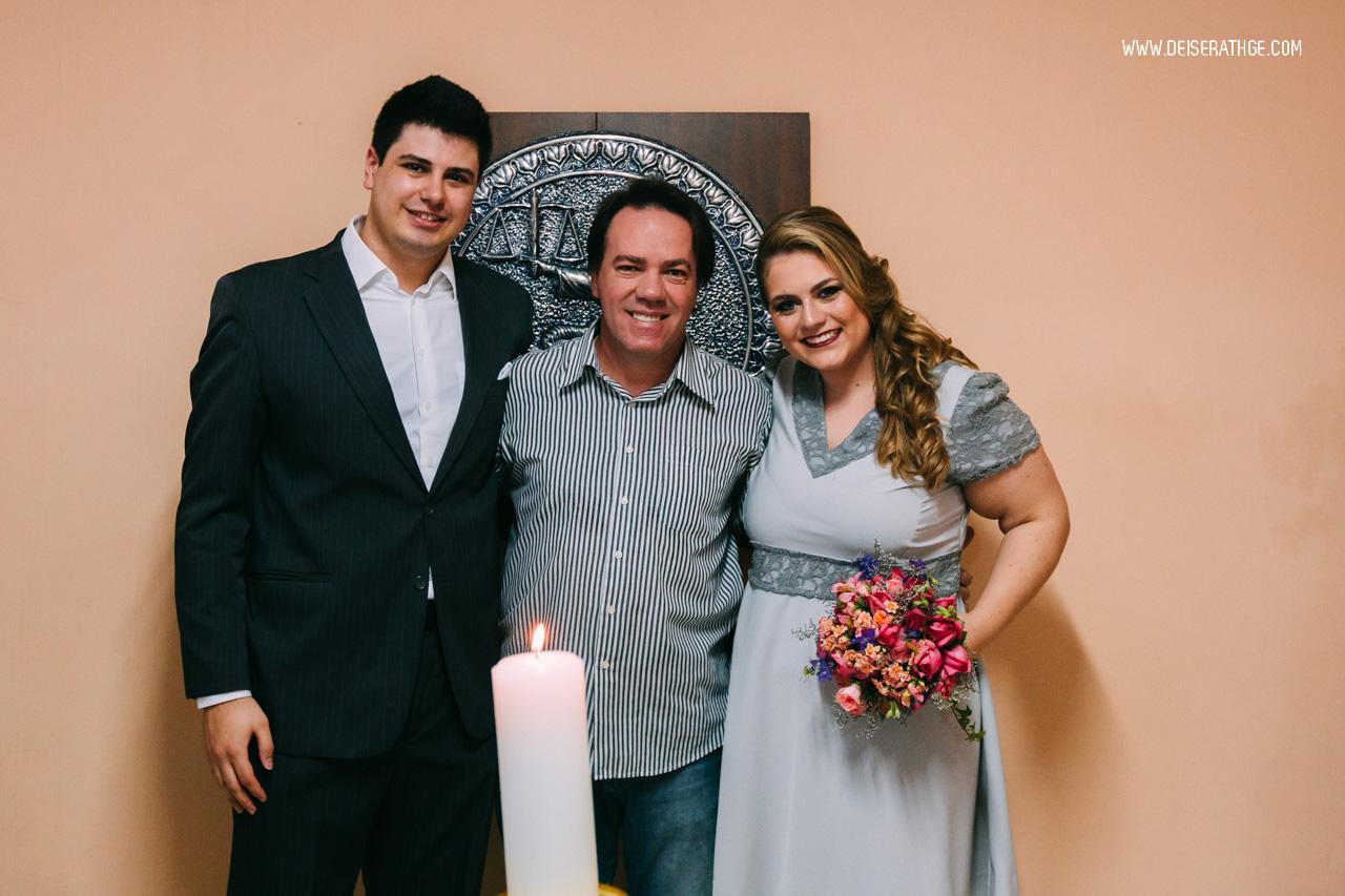 Casamento_Séfora-e-Guilherme-Palhoça-Santa-Catarina-DeiseRathgeFotografia