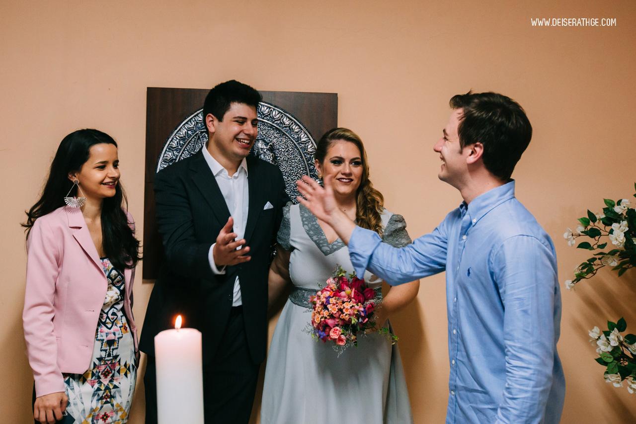 Casamento Séfora e Guilherme_0232