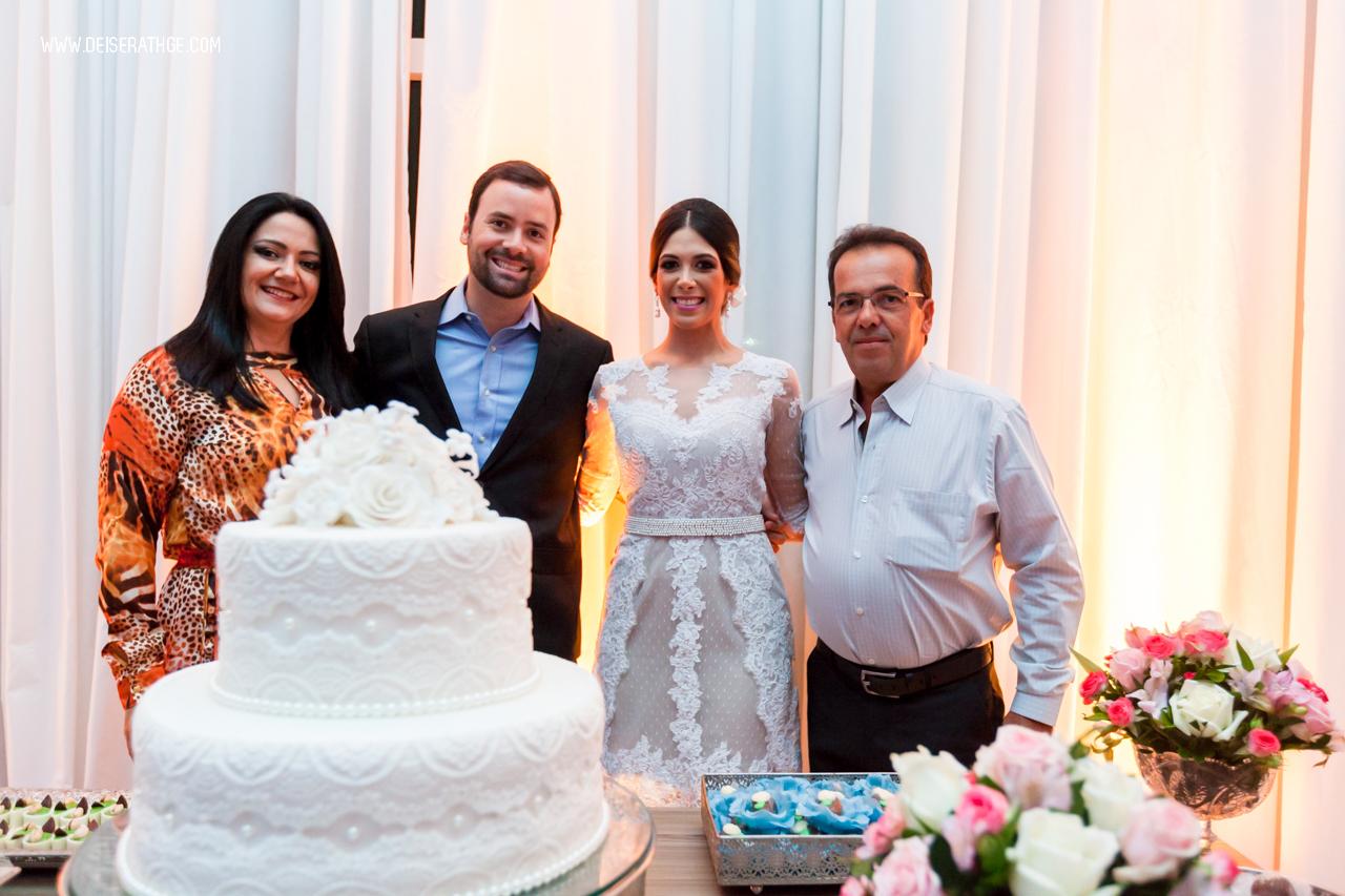 Mini-Wedding-Thaise-e-Leonardo-João-Pessoa-Deise-Rathge-Fotografia_0002