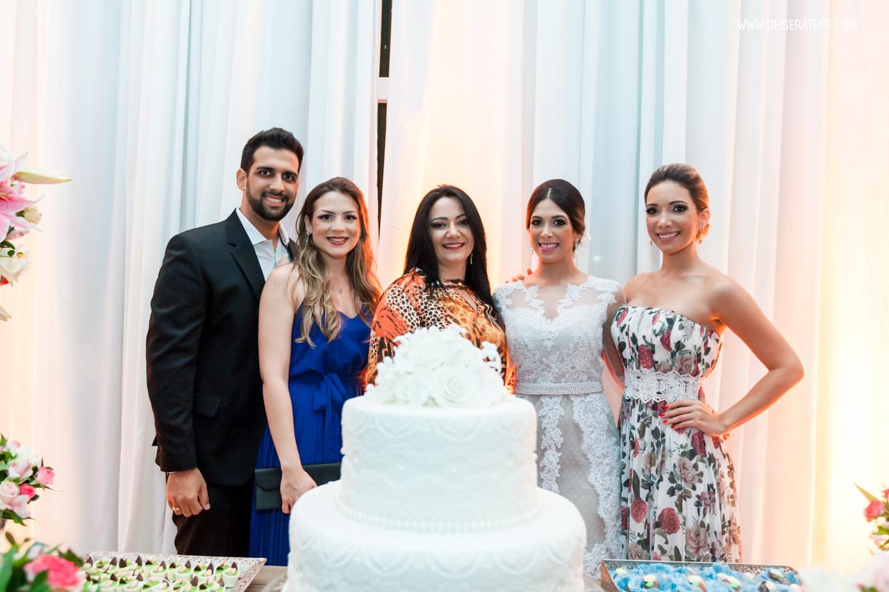Mini-Wedding-Thaise-e-Leonardo-João-Pessoa-Deise-Rathge-Fotografia_0012