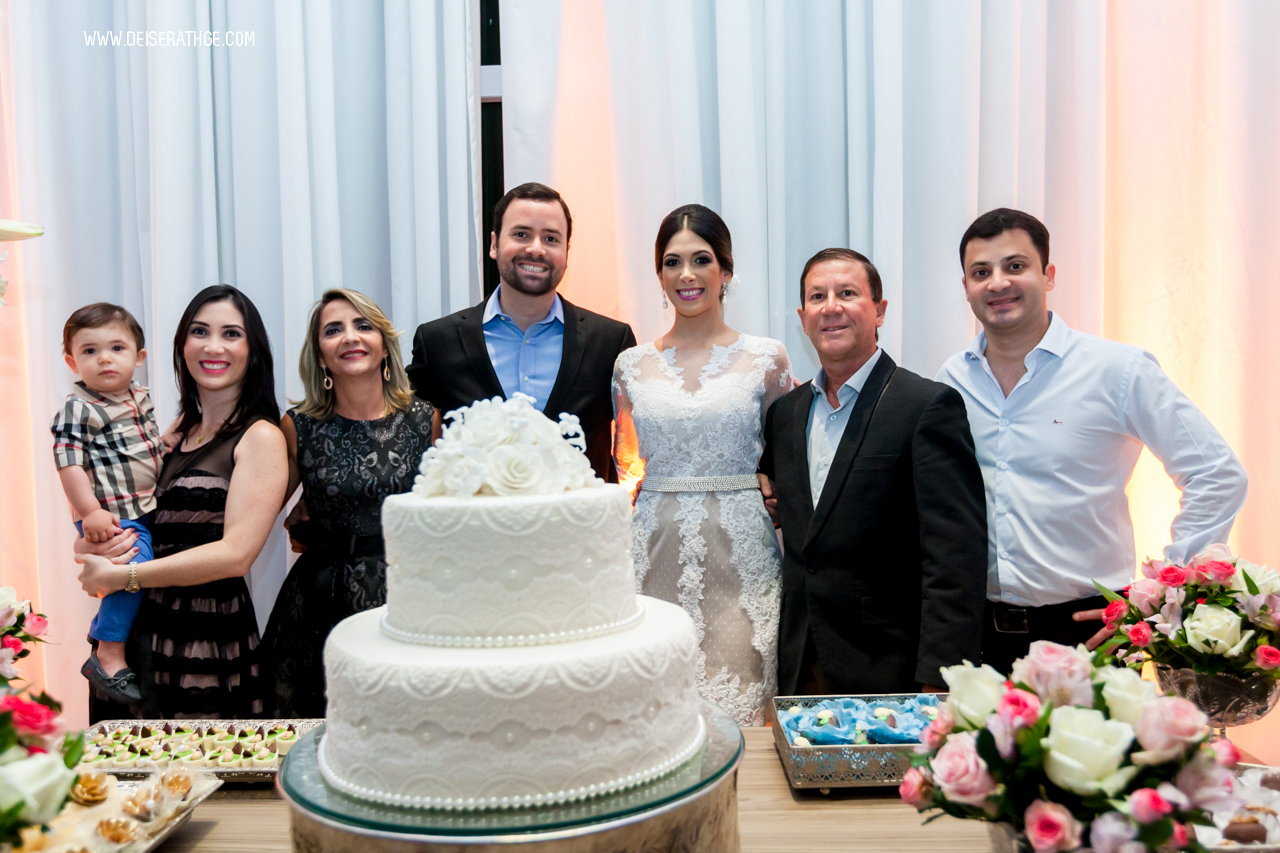 Mini-Wedding-Thaise-e-Leonardo-João-Pessoa-Deise-Rathge-Fotografia_0042