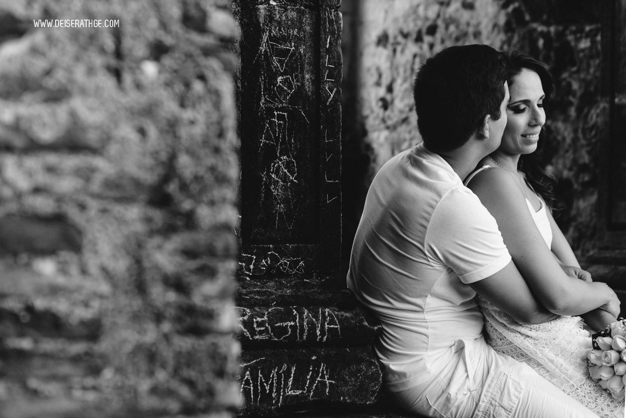 Ensaio-Lucena-Juliane-e-Brivaldo-Deise-Rathge-Fotografia_0169