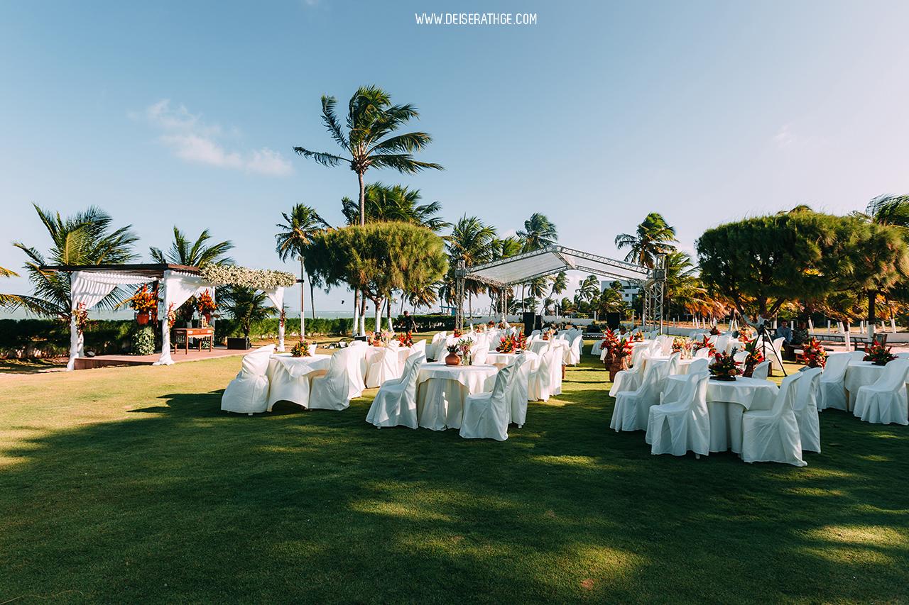 Casamento-João-Pessoa-Paraíba-Marina-e-Caio-Deise-Rathge-Fotografia_0025