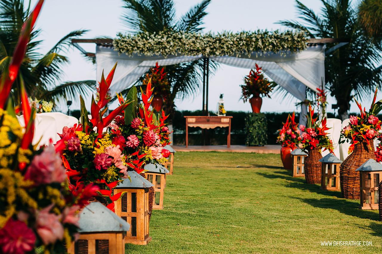 Casamento-João-Pessoa-Paraíba-Marina-e-Caio-Deise-Rathge-Fotografia_0029