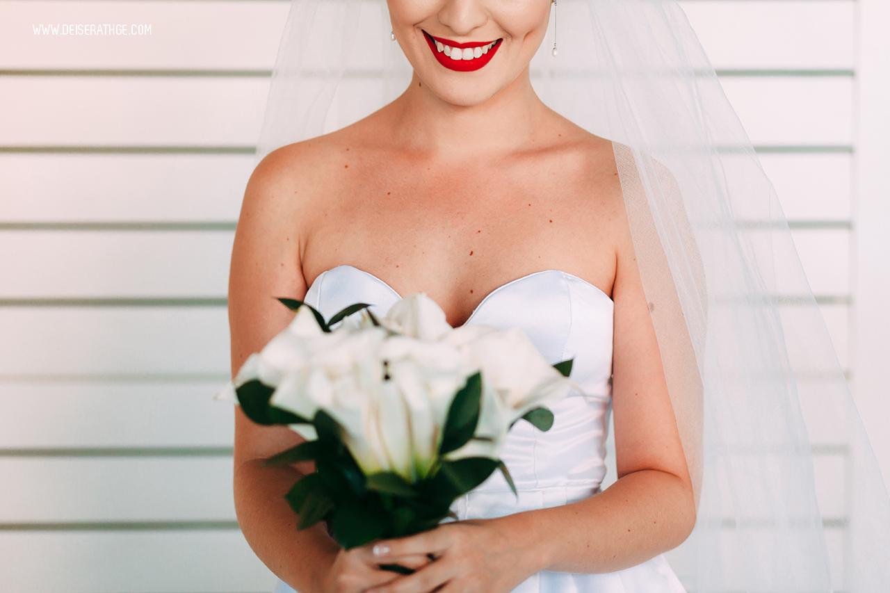 Casamento-João-Pessoa-Paraíba-Marina-e-Caio-Deise-Rathge-Fotografia_0062