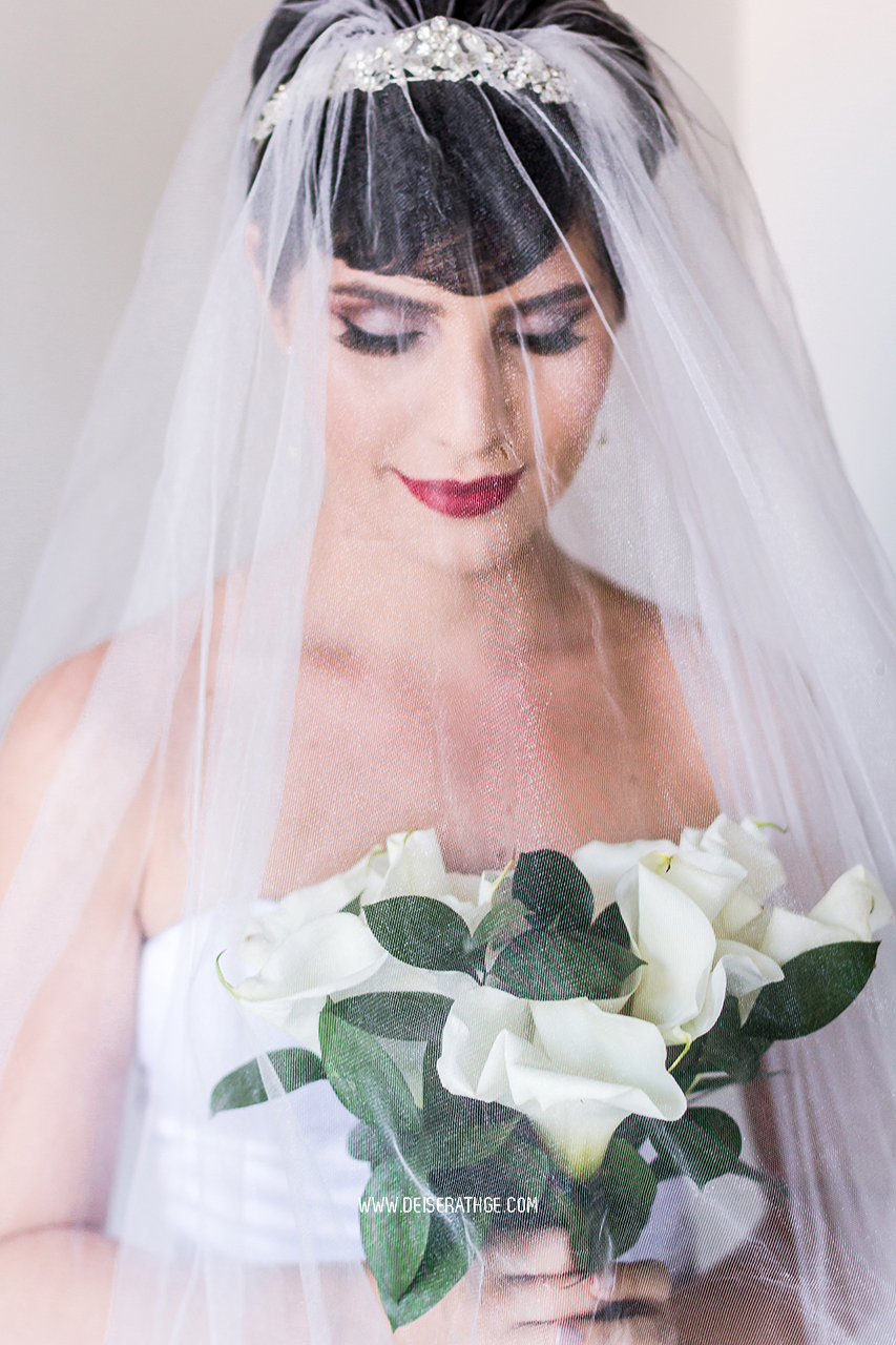 Casamento-João-Pessoa-Paraíba-Marina-e-Caio-Deise-Rathge-Fotografia_0080
