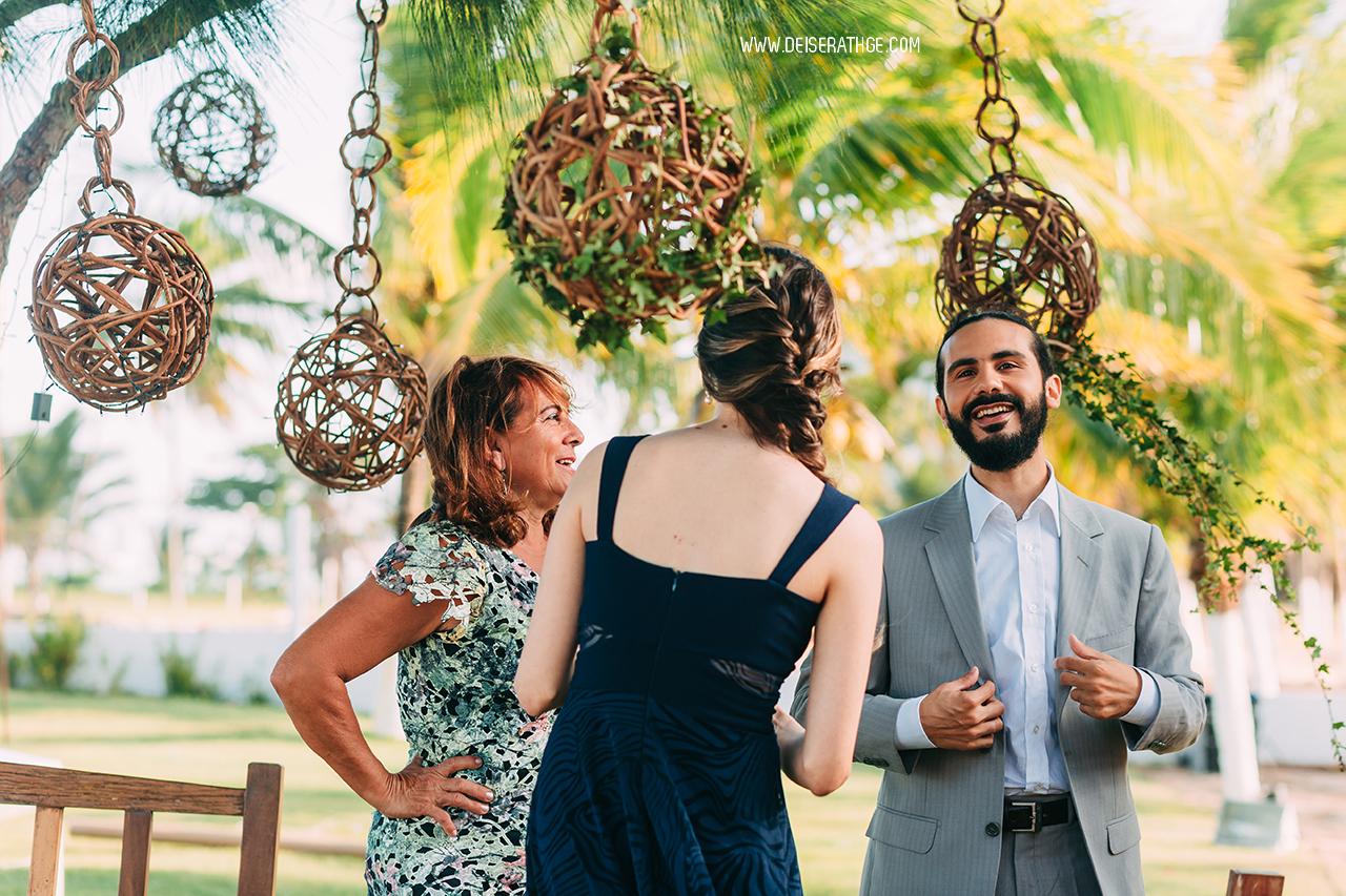 Casamento-João-Pessoa-Paraíba-Marina-e-Caio-Deise-Rathge-Fotografia_0092