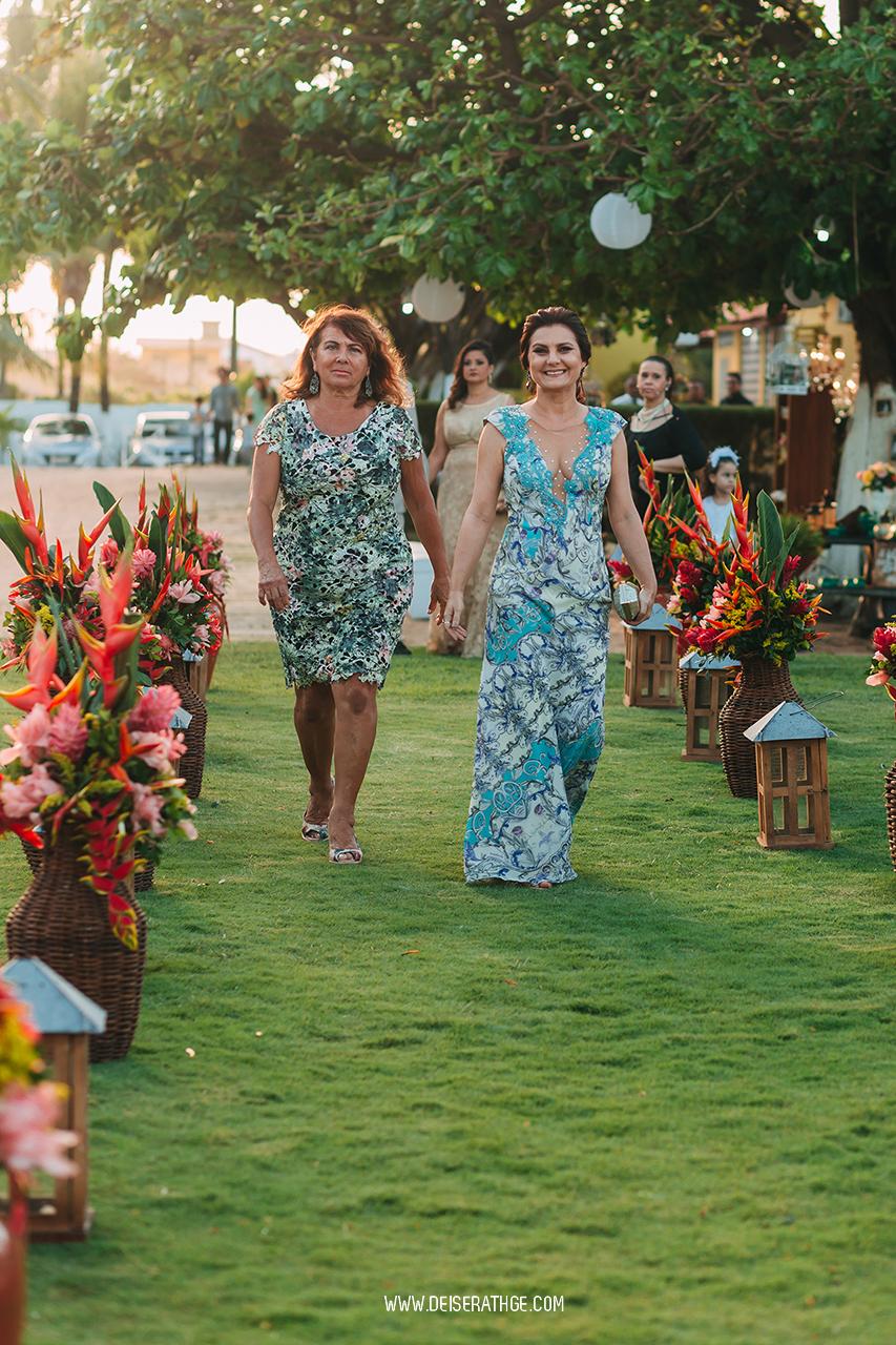 Casamento-João-Pessoa-Paraíba-Marina-e-Caio-Deise-Rathge-Fotografia_0152