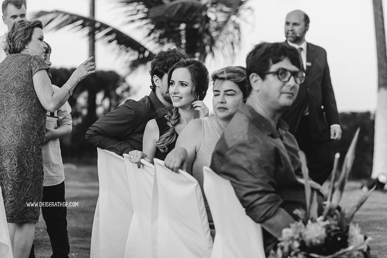 Casamento-João-Pessoa-Paraíba-Marina-e-Caio-Deise-Rathge-Fotografia_0170