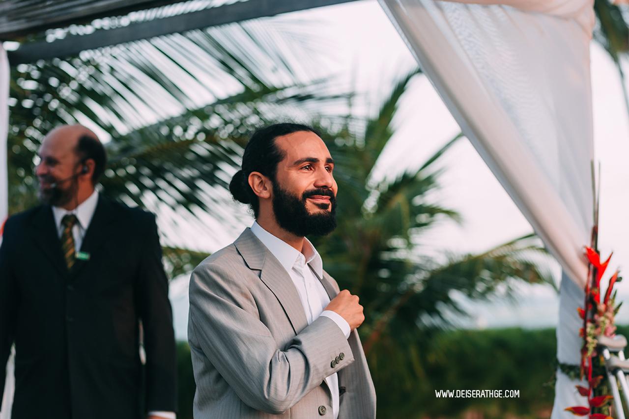 Casamento-João-Pessoa-Paraíba-Marina-e-Caio-Deise-Rathge-Fotografia_0235