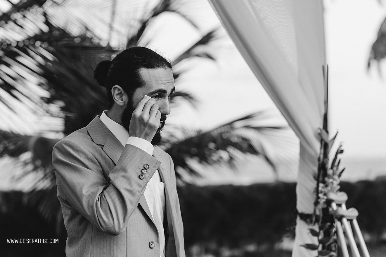 Casamento-João-Pessoa-Paraíba-Marina-e-Caio-Deise-Rathge-Fotografia_0239
