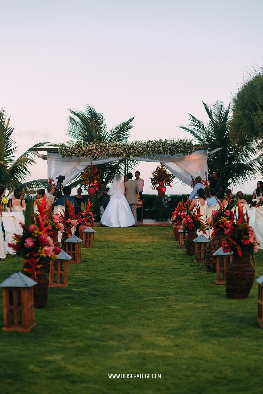 Casamento-João-Pessoa-Paraíba-Marina-e-Caio-Deise-Rathge-Fotografia_0303