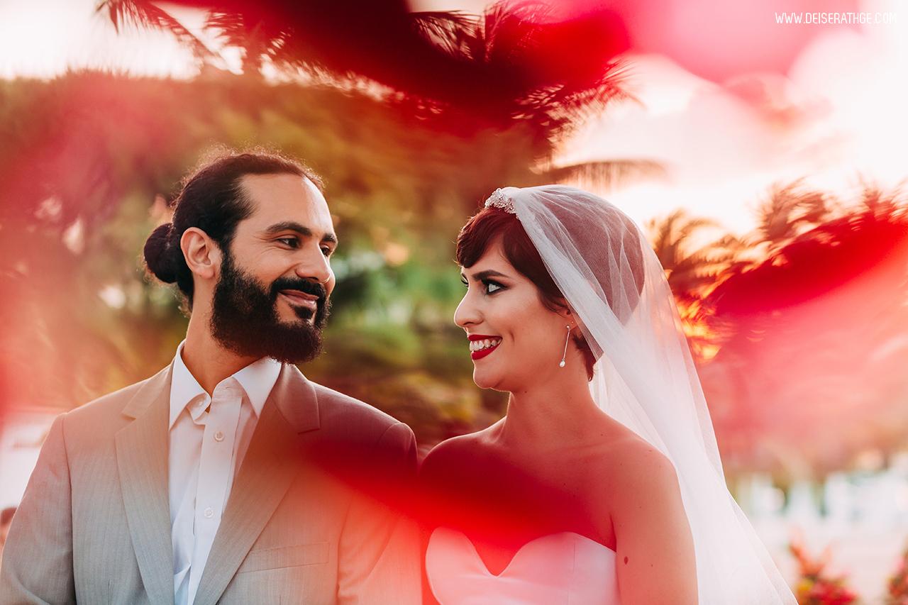 Casamento-João-Pessoa-Paraíba-Marina-e-Caio-Deise-Rathge-Fotografia_0322