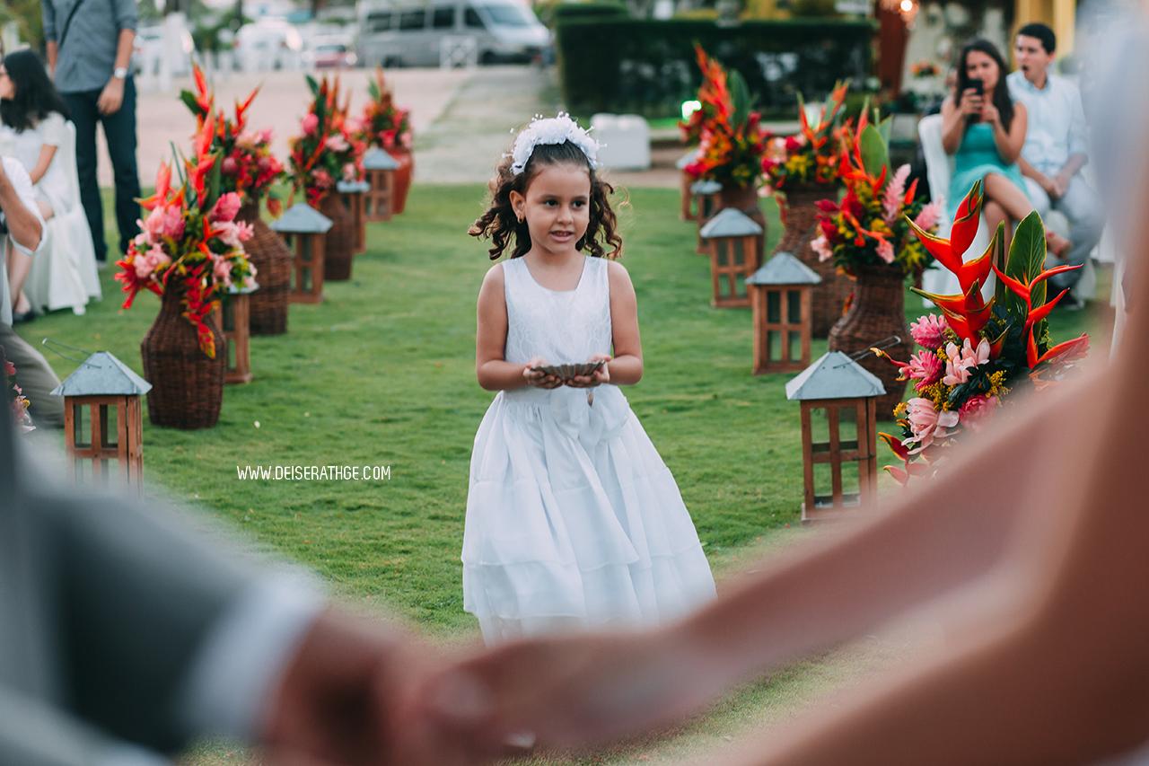 Casamento-João-Pessoa-Paraíba-Marina-e-Caio-Deise-Rathge-Fotografia_0336