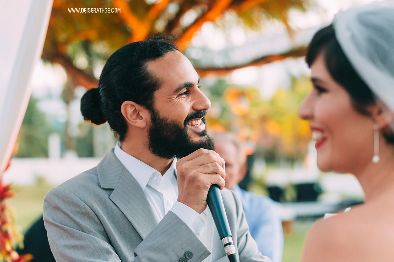 Casamento-João-Pessoa-Paraíba-Marina-e-Caio-Deise-Rathge-Fotografia_0345