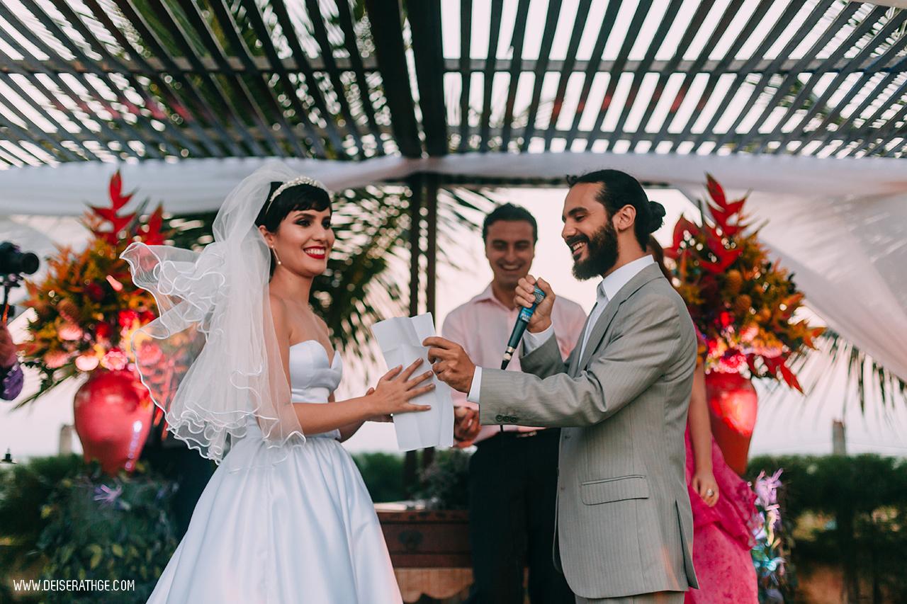 Casamento-João-Pessoa-Paraíba-Marina-e-Caio-Deise-Rathge-Fotografia_0348