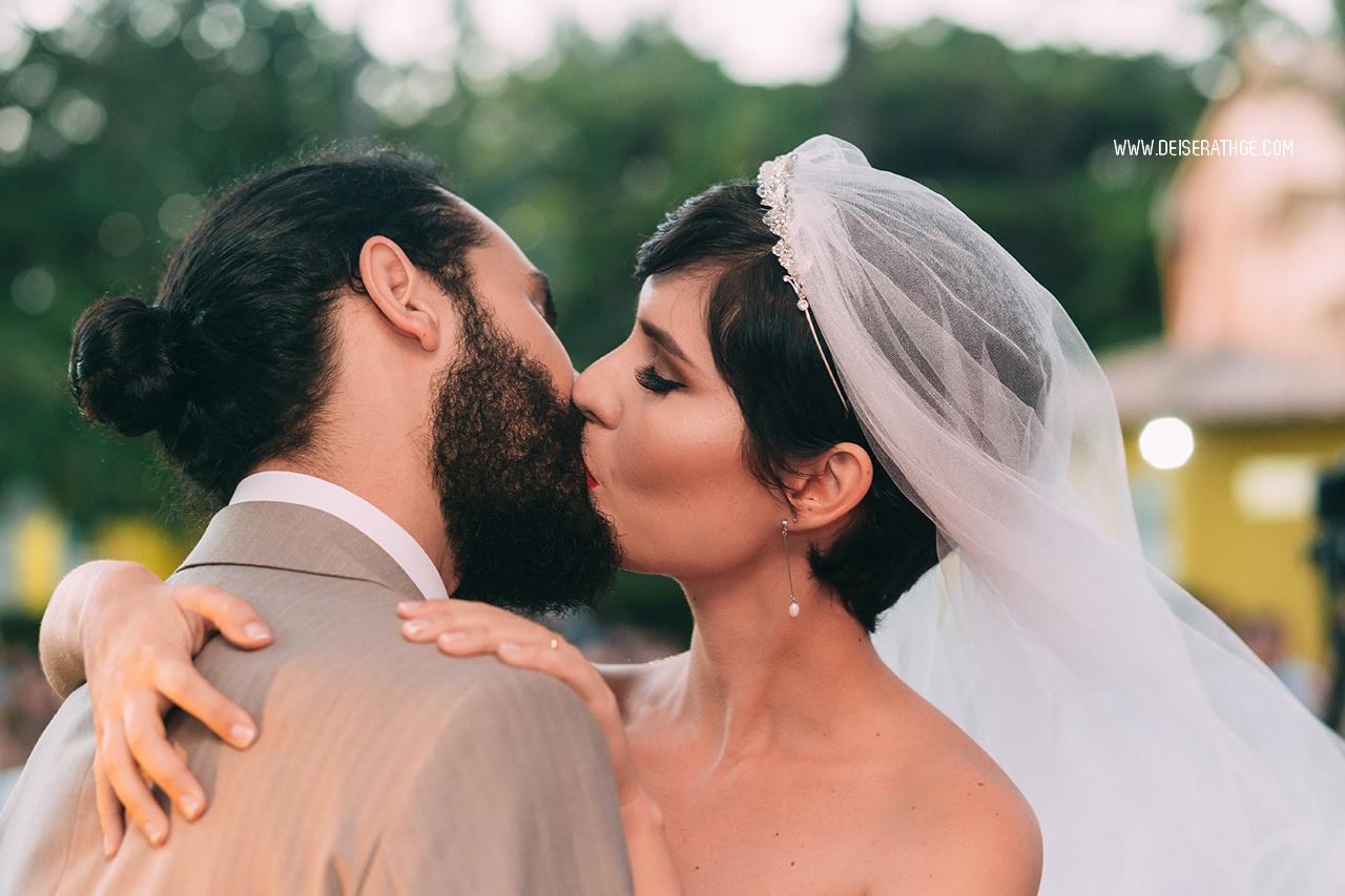 Casamento-João-Pessoa-Paraíba-Marina-e-Caio-Deise-Rathge-Fotografia_0398