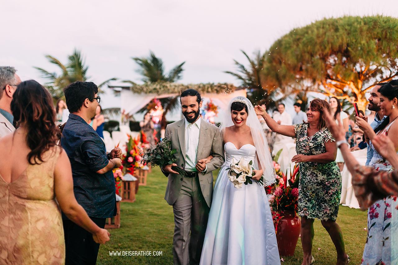 Casamento-João-Pessoa-Paraíba-Marina-e-Caio-Deise-Rathge-Fotografia_0421