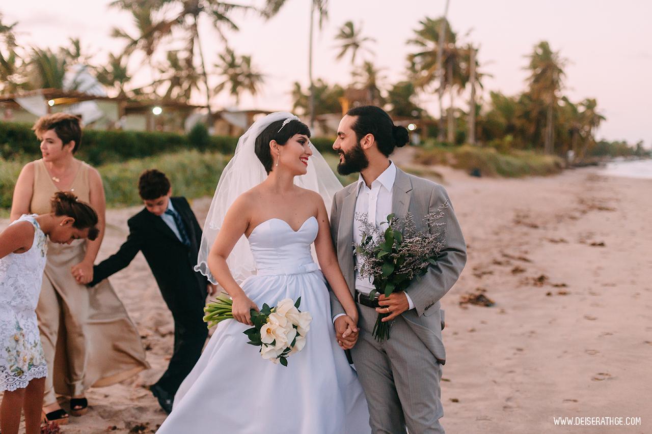 Casamento-João-Pessoa-Paraíba-Marina-e-Caio-Deise-Rathge-Fotografia_0426