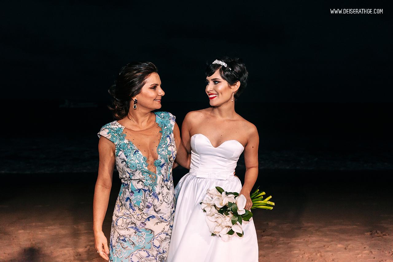 Casamento-João-Pessoa-Paraíba-Marina-e-Caio-Deise-Rathge-Fotografia_0462