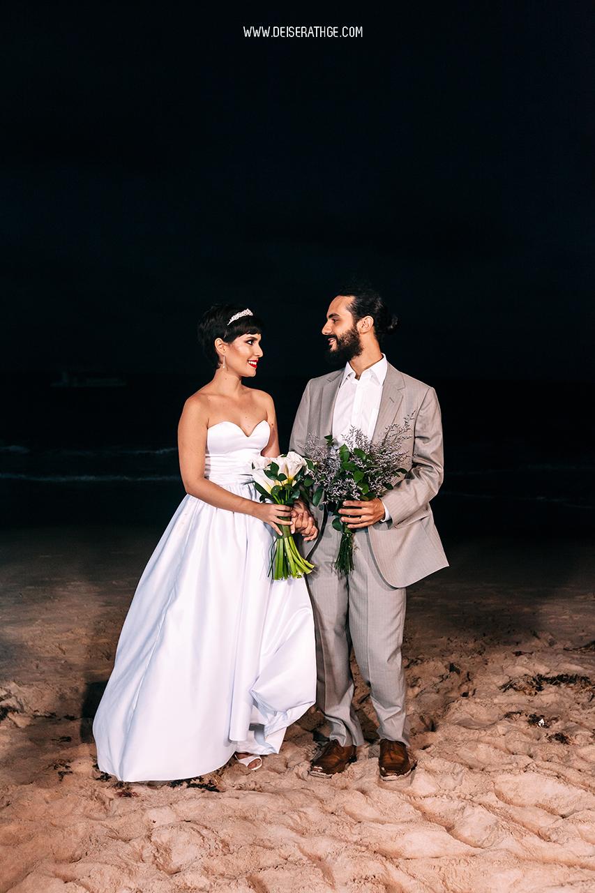 Casamento-João-Pessoa-Paraíba-Marina-e-Caio-Deise-Rathge-Fotografia_0463