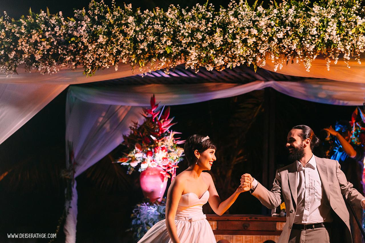 Casamento-João-Pessoa-Paraíba-Marina-e-Caio-Deise-Rathge-Fotografia_0494