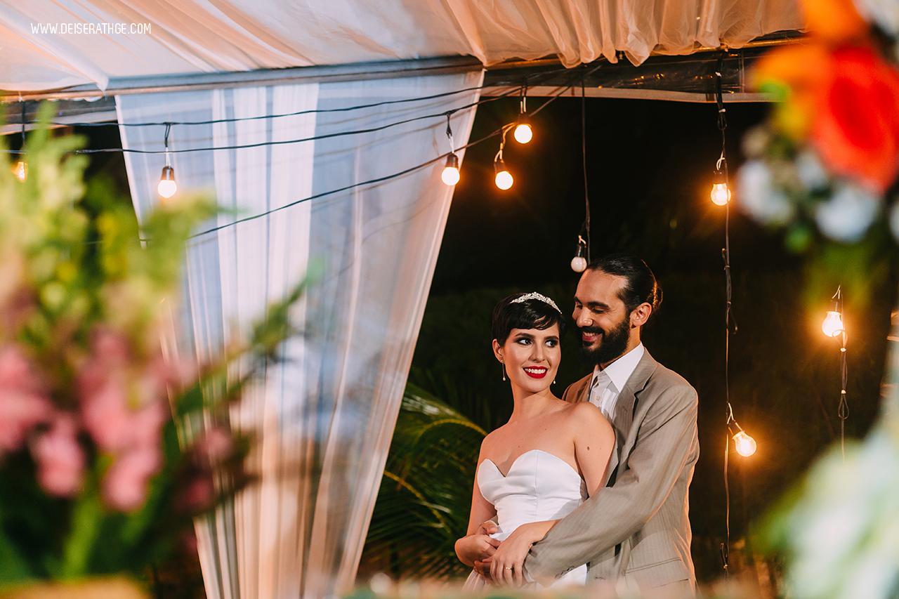 Casamento-João-Pessoa-Paraíba-Marina-e-Caio-Deise-Rathge-Fotografia_0589