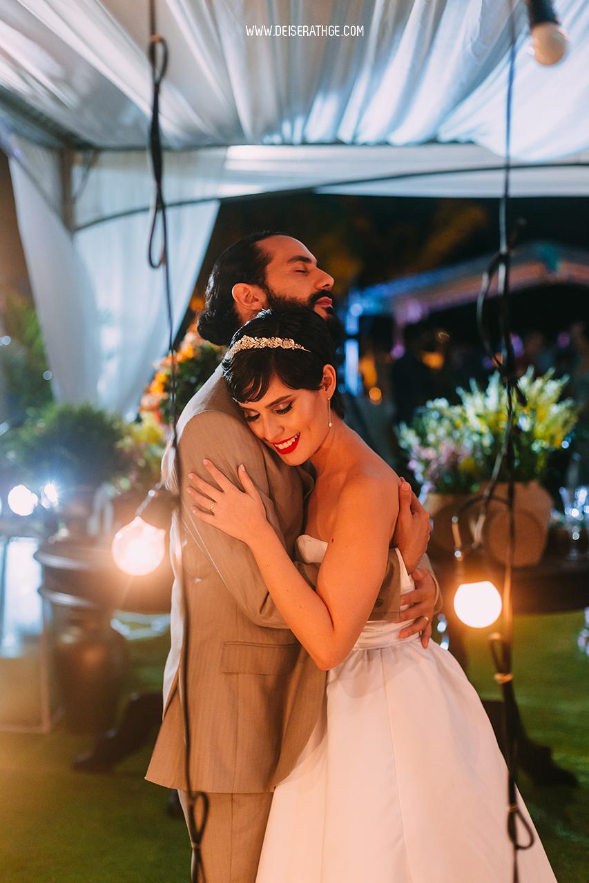 Casamento-João-Pessoa-Paraíba-Marina-e-Caio-Deise-Rathge-Fotografia_0609