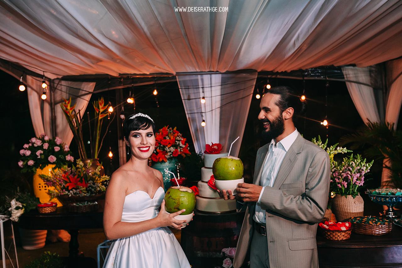 Casamento-João-Pessoa-Paraíba-Marina-e-Caio-Deise-Rathge-Fotografia_0634