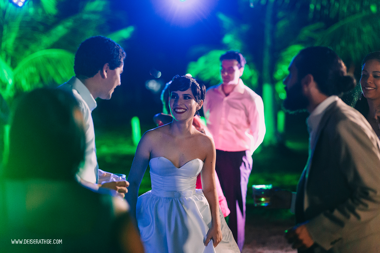 Casamento-João-Pessoa-Paraíba-Marina-e-Caio-Deise-Rathge-Fotografia_0808