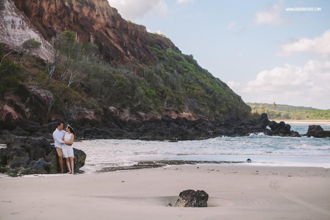 Ensaio-Pré-Casamento-Marcela-e-Daniel-em-Lucena-Deise-Rathge-Fotografia-1