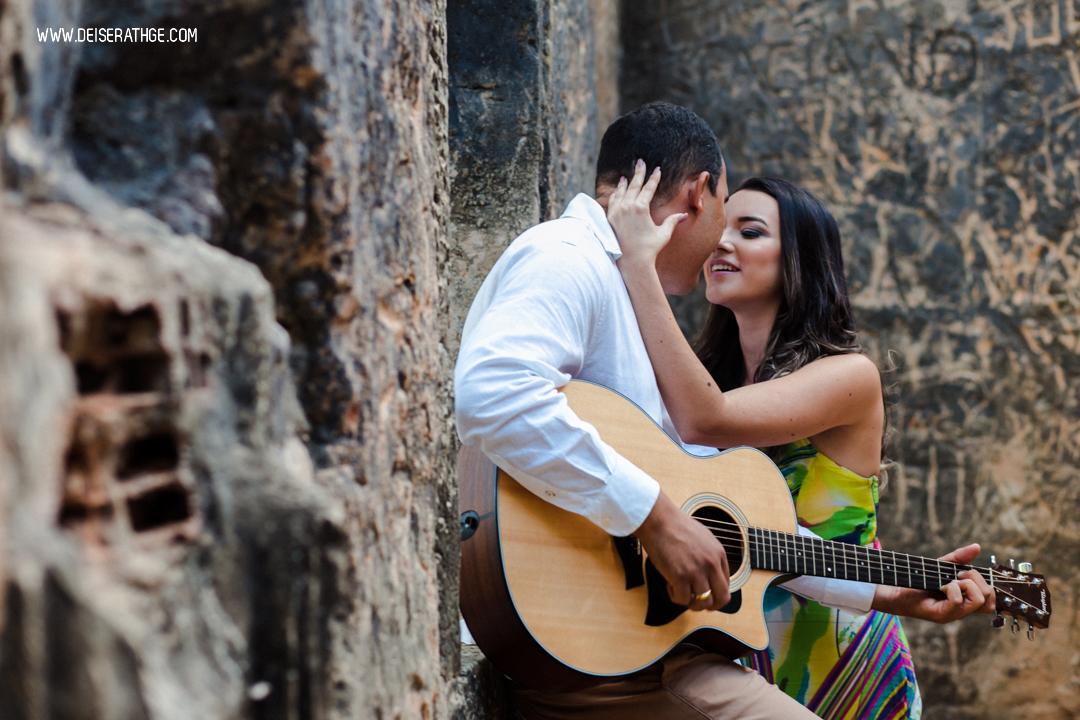 Ensaio-Pré-Casamento-Marcela-e-Daniel-em-Lucena-Deise-Rathge-Fotografia-103