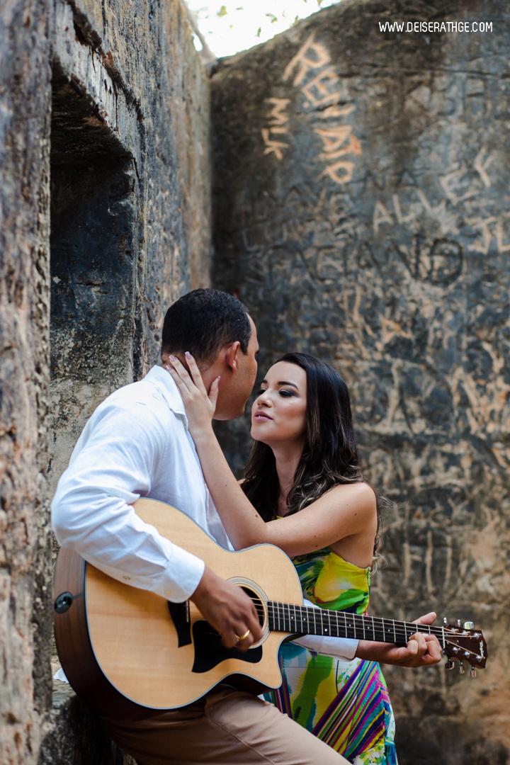 Ensaio-Pré-Casamento-Marcela-e-Daniel-em-Lucena-Deise-Rathge-Fotografia-107