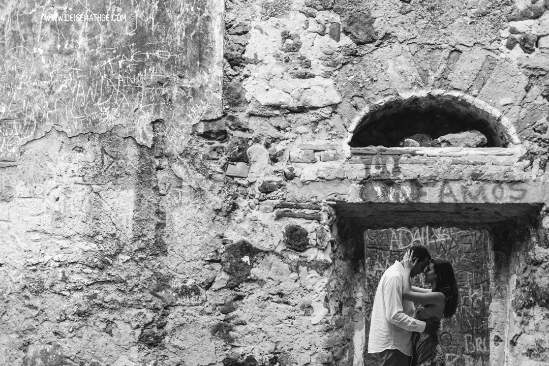 Ensaio-Pré-Casamento-Marcela-e-Daniel-em-Lucena-Deise-Rathge-Fotografia-145