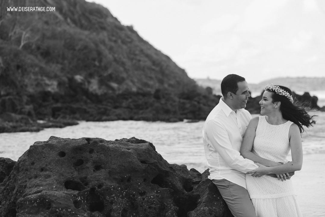 Ensaio-Pré-Casamento-Marcela-e-Daniel-em-Lucena-Deise-Rathge-Fotografia-15
