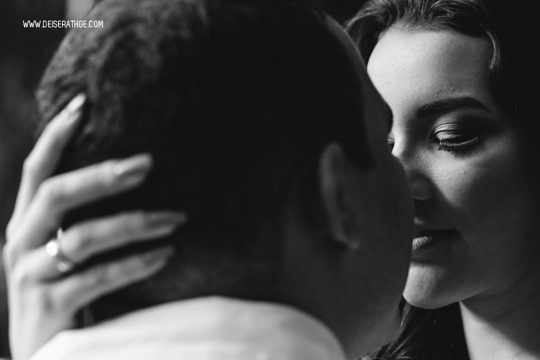 Ensaio-Pré-Casamento-Marcela-e-Daniel-em-Lucena-Deise-Rathge-Fotografia-170