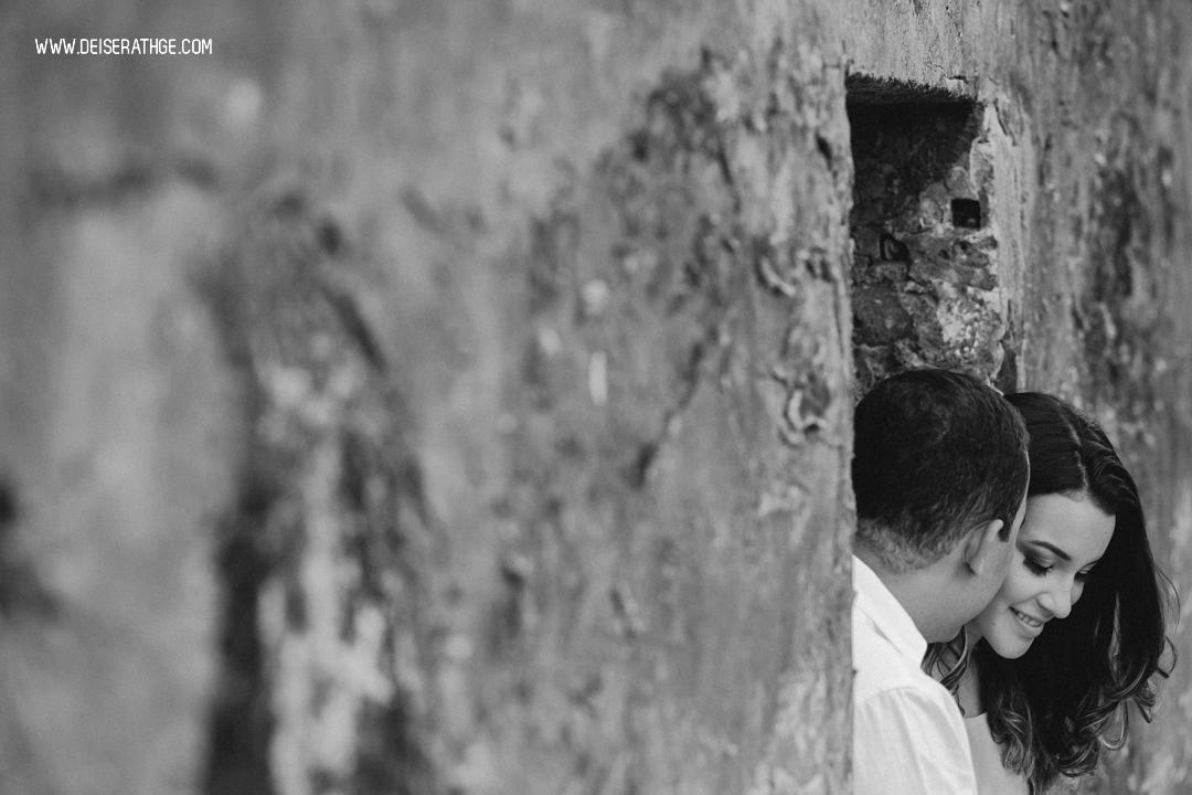 Ensaio-Pré-Casamento-Marcela-e-Daniel-em-Lucena-Deise-Rathge-Fotografia-235