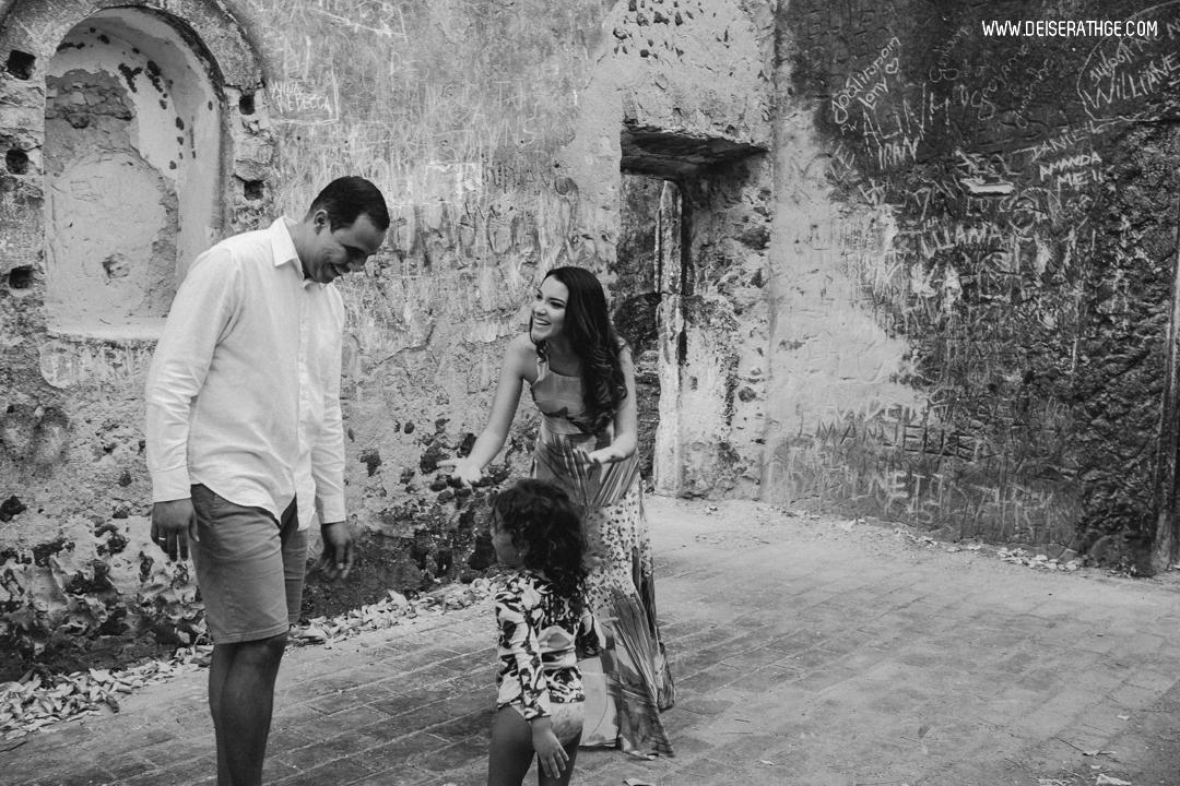 Ensaio-Pré-Casamento-Marcela-e-Daniel-em-Lucena-Deise-Rathge-Fotografia-247
