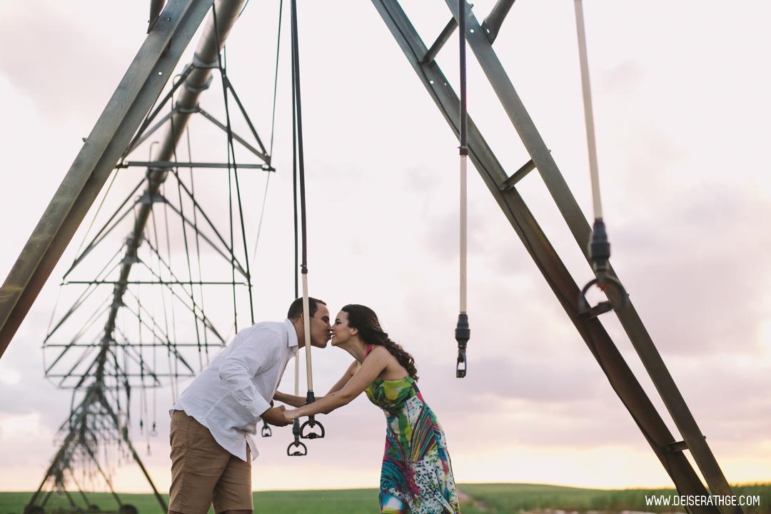 Ensaio-Pré-Casamento-Marcela-e-Daniel-em-Lucena-Deise-Rathge-Fotografia-262