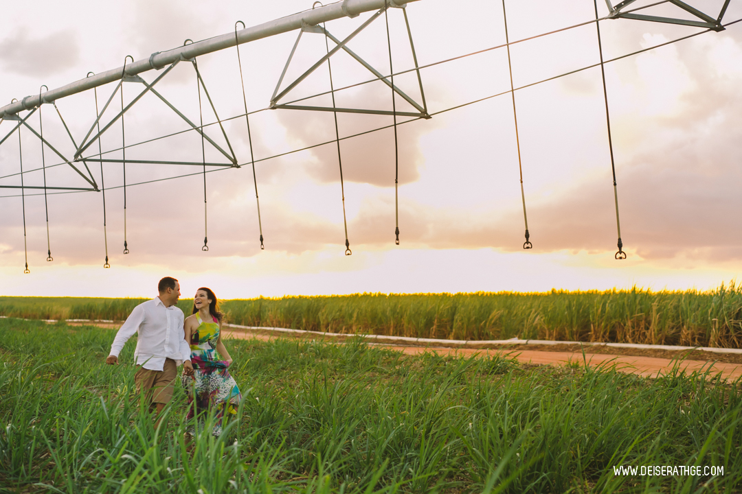 Ensaio-Pré-Casamento-Marcela-e-Daniel-em-Lucena-Deise-Rathge-Fotografia-295