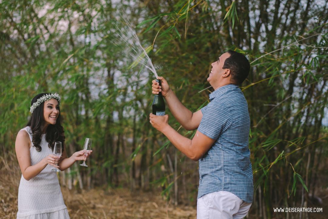 Ensaio-Pré-Casamento-Marcela-e-Daniel-em-Lucena-Deise-Rathge-Fotografia-332