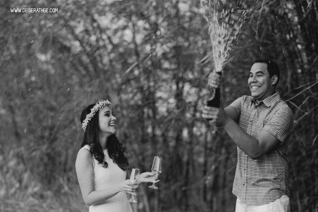 Ensaio-Pré-Casamento-Marcela-e-Daniel-em-Lucena-Deise-Rathge-Fotografia-339