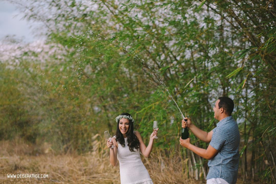 Ensaio-Pré-Casamento-Marcela-e-Daniel-em-Lucena-Deise-Rathge-Fotografia-361