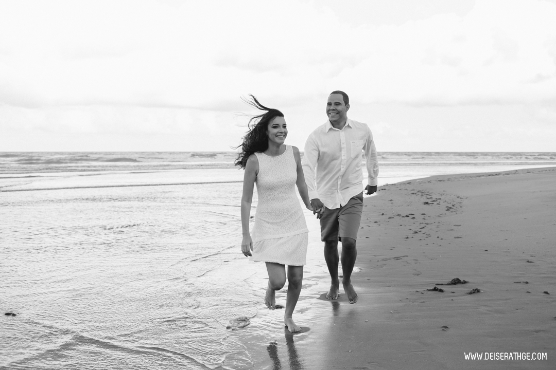 Ensaio-Pré-Casamento-Marcela-e-Daniel-em-Lucena-Deise-Rathge-Fotografia-50